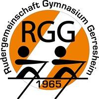Rudergemeinschaft Gymnasium Gerresheim