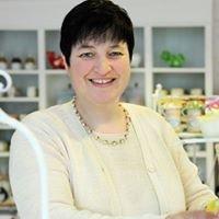 Manuela Roth, handgemachte Seifen