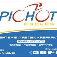 PICHOT Cycles