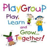 North Merchiston Playgroup