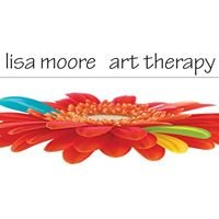 Lisa Moore Art Therapy