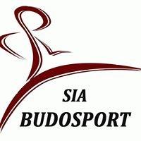 Budosport.lv