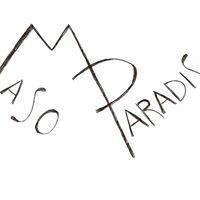 Maso Paradisi
