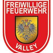 FF Valley-Unterdarching-Laindern e.V. gegr. 1889