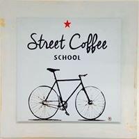 Street Coffee School