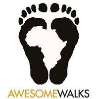 Awesome Walks