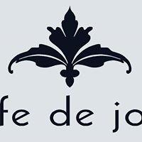 Cafe de Jour