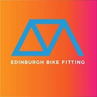 Edinburgh Bike Fitting