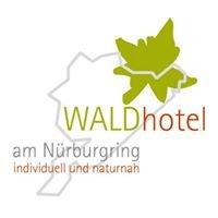 Waldhotel am Nürburgring