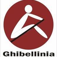 Rudergesellschaft Ghibellinia Waiblingen 1920 e.V.
