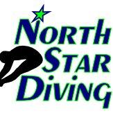 North Star Diving Club