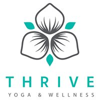 Thrive Yoga & Wellness