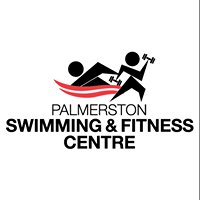 YMCA N.T - Palmerston Swimming & Fitness Centre