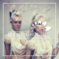 Event-Group.de