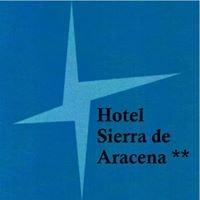 HOTEL SIERRA DE ARACENA **