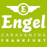 Engel Caravaning