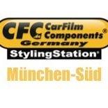 CFC Stylingstation München-Süd