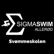 Sigma Swim Allerøds svømmeskole