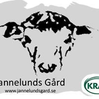 Jannelunds Gård