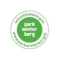 Park Winterberg