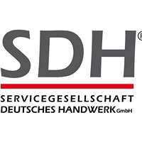 SDH - Servicegesellschaft Deutsches Handwerk GmbH