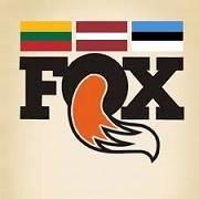 Fox Racing Shox Baltics