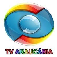 TV Araucária