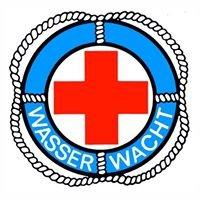 Wasserwacht Moosburg a. d. Isar