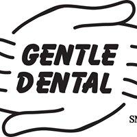 Gentle Dental of Beverly