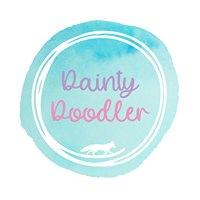Dainty Doodler