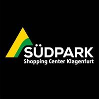 Südpark Shopping Center Klagenfurt