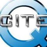 Cite Q Computers
