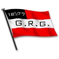 Gießener Rudergesellschaft 1877 e.V.