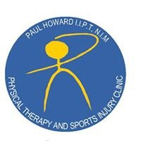 Paul Howard Physical Therapy & Sports Injury Clinic