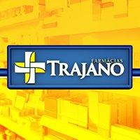 Farmácias Trajano