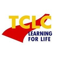Townsville Community Learning Centre