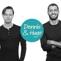 Dennis & Hugo