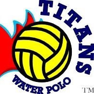 Ottawa Titans Water Polo