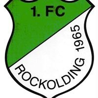 FC Rockolding