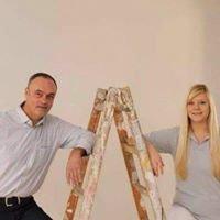 Malerfachbetrieb Marketsmüller