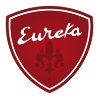 Eureka Grinders - Conti valerio Srl