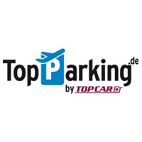 topparking.de