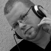 """DJ Flo  """" Hochzeits - DJ & Event - DJ """""""