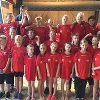 GSK - Glostrup Svømme Klub