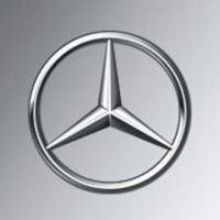 Mercedes-Benz Autohaus Karl Müller