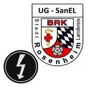 UG-SanEL Stadt und Landkreis Rosenheim / SEG IuK