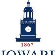 Howard University Early Learning Program (HUELP)