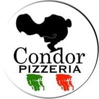 PIZZERIA CONDOR