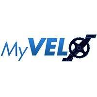 My-Velo