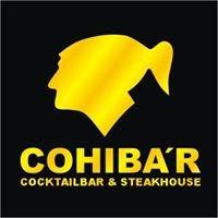 Cohibar Landshut